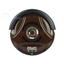 福玛特 FM-010智能机器人吸尘器产品图片主图