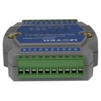 宇泰 UT-5204四口RS-485集线器(HUB)产品图片主图