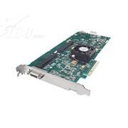 ADAPTEC ASR-4800SAS/128MB/SGL