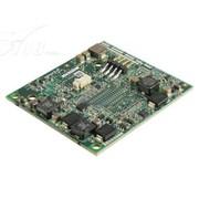 ADAPTEC ABM-500 Kit