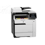 惠普 LaserJet Pro 300  MFP M375nw(CE903A)