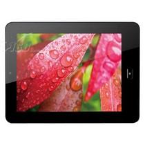 昂达 Vi40 旗舰版(32GB)产品图片主图