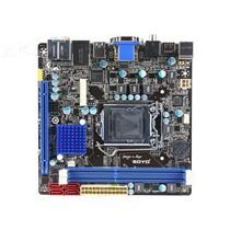 梅捷 SY-H61-U3M V2.0产品图片主图