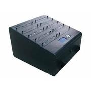 先锋视频 USB-3635