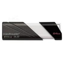 金士顿 DataTraveler Elite 3.0(64G)产品图片主图