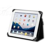 ODOYO iPad 2 真皮保护套