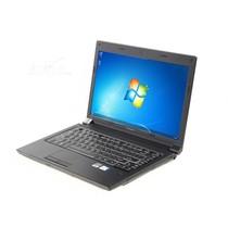联想 B460eA(T4500/2GB/320GB)产品图片主图
