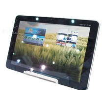 宏碁 Iconia Tab A210产品图片主图