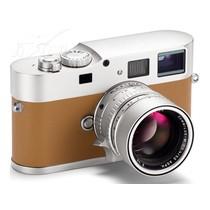 徕卡 M9-P爱马仕特别版产品图片主图