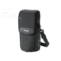 尼康 CL-M2 半软镜头包产品图片主图
