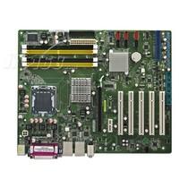 研华 SIMB-A01产品图片主图
