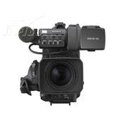 索尼 PMW-EX350L