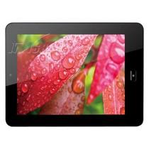 昂达 Vi40旗舰版(16GB)产品图片主图