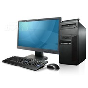联想 M8400t(i5 2400/4GB/1TB)