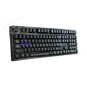 Ducky 9008 G2 Pro