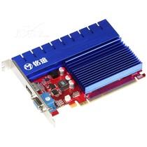 铭瑄 HD5450巨无霸产品图片主图