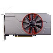 镭风 (Colorfire) HD7750 悍甲蜥 1024M D5 900/4500MHz 1024M/128位 DDR5 PCI-E显卡