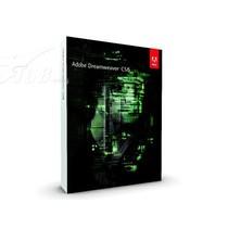 奥多比 Dreamweaver CS6产品图片主图