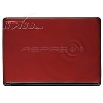 宏碁 AO722-C6Crr(2GB/500GB)产品图片主图