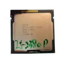 英特尔 酷睿i5 2380P(散)产品图片主图