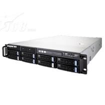 浪潮 英信NF5245M3(Xeon E5-2407/4GB/500GB/HSB*8)产品图片主图