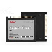 金胜维 PATA(64GB MS)
