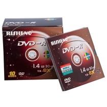 日胜 三寸DVD-R单片装产品图片主图