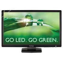 优派 VX2703mh-LED产品图片主图