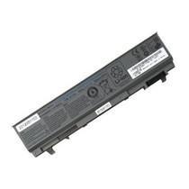 戴尔 6芯笔记本锂电池(E6400等系列)产品图片主图