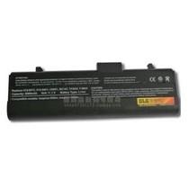 次世代 戴尔DELL D630/PP19L/XPS M140笔记本电池6600mAh产品图片主图