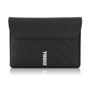 Thule MacBook Air 内胆包(13寸)