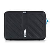 Thule MacBook/MacBook Pro 内胆包(15寸)