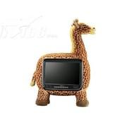 瀚斯宝丽 ST19BMSB长颈鹿