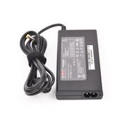 东芝 19V 3.95A超薄电源适配器
