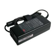 吉摩 12V 6A(5.5*2.5)笔记本电源适配器
