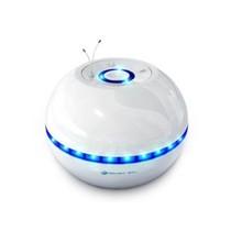 魔光球 V600光解空气净化器 负离子光触媒氧吧 6-10秒除烟 24小时持续除甲醛 产品图片主图