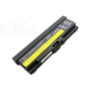 台积电 42T4235 9芯笔记本电池