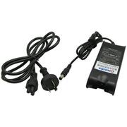 Oneda 戴尔 DELL 90W 笔记本电源适配器 (19.5V 4.62A) 7.4*5.0mm 大圆口带