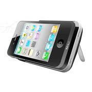 MiLi Power Pack4 iPhone4S移动电源 3000mAh 方形支架(HI-C12)