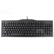 樱桃 MX-BOARD 2.0机械键盘(G80-3800LUAEU-2)