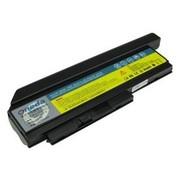 Oneda ThinkPad X220/X220i/X220s电池(AIB0412-9)