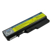 Oneda 联想Lenovo G460/G470/V370/V470/B470电池(ALE0327-6)
