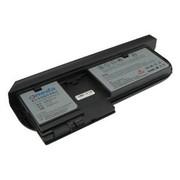 Oneda 联想ThinkPad X220T/X220iT电池(AIB0413-6)