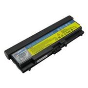 Oneda 联想ThinkPad T410/T510/E50电池(AIB0226-9)