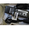 联想 90W 20V 4.5A电源适配器产品图片2
