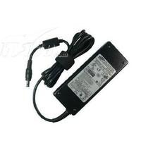 ubit 三星笔记本电源适配器(19V 4.74A)圆口带针产品图片主图