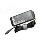 ubit 联想笔记本电源适配器90W(20V 4.5A)