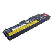 ThinkPad T410/T510系列6芯电池(57Y4185)