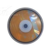 惠普 DVD+R 16X 4.7GB(10片桶装)