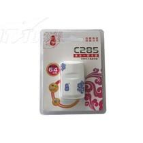 川宇 C285四合一高速读卡器产品图片主图